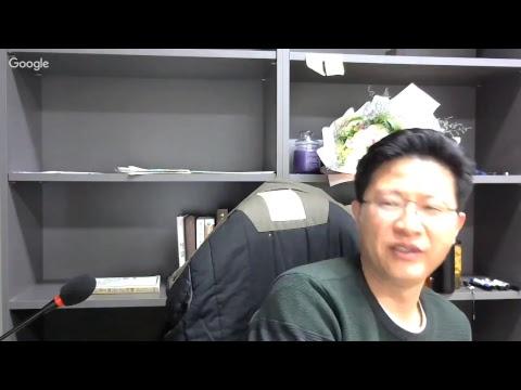 경상남도 5~7월 지방 아파트 5.5만가구 입주…경남 공급과잉 우려