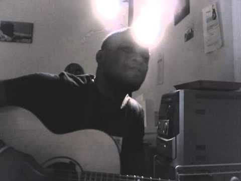 Boasting by Lecrae feat Anthony Evans (Cover by Crisis)