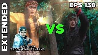 Download Rara Bantu Kian Santang Lawan Balapati - Kembalinya Raden Kian Santang Eps 138 PART 3