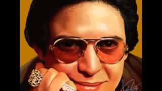 "Héctor Lavoe: ""Quitate Tu, Pá Ponerme Yo"""