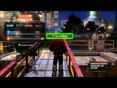 Sleeping Dogs Gameplay Walkthrough - Part 60 - (Xbox 360/PS3/PC Gameplay thumbnail