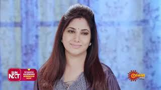 Abhilasha - Episode 19 | 19th September 19 | Gemini TV Serial | Telugu Serial