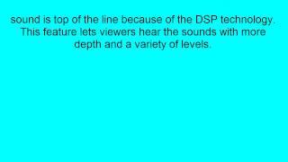 *Sony STRDH550 5 2 Channel 4K AV Receiver*!!! :)))