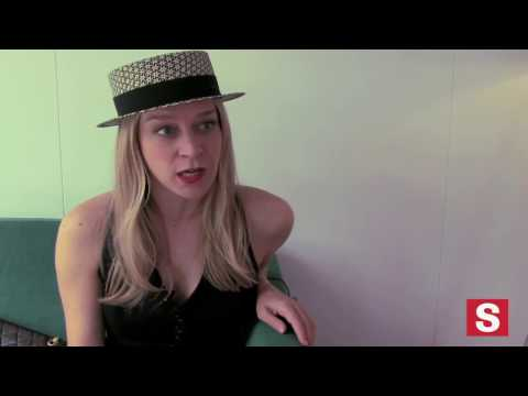 Chloe Sevigny  Cannes 2016