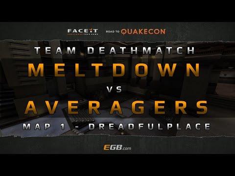 dungeons 2 matchmaking
