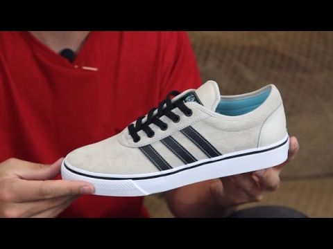 buy popular 93276 e3df2 BRANDED SHOES AT CHEAP PRICE 2017(Rs 500 800)Popular Shoe Of All Time