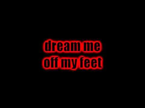 Def Leppard - Hysteria lyrics