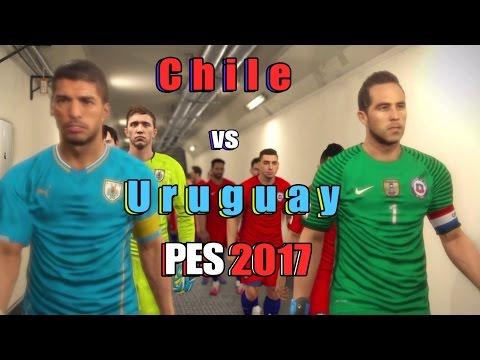 ARGENTINA VS CHILE REACCIÓN EN VIVO FINAL COPA AMERICA CENTENARIO