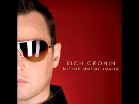 Rich Cronin  Nothing Lasts Forever