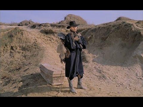 "TMBDOS! Episode 72: ""Django"" (1966)."