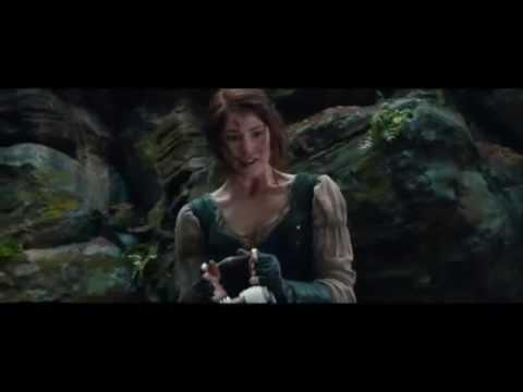 Hansel & Gretel Film Complet streaming vf
