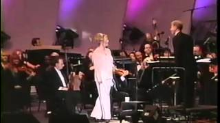 Trisha Yearwood - Live at the Hollywood Bowl July 5, 1997 (Full Concert)