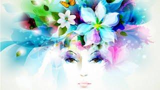 Лето Солнце Воздух Минимум макияжа 💋🌞🍀