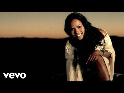 Lady May - Round Up (Video) ft. Blu Cantrell