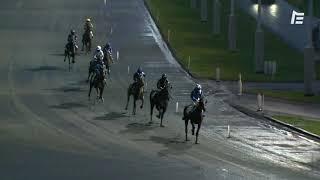 Vidéo de la course PMU PRIX DE VITRE