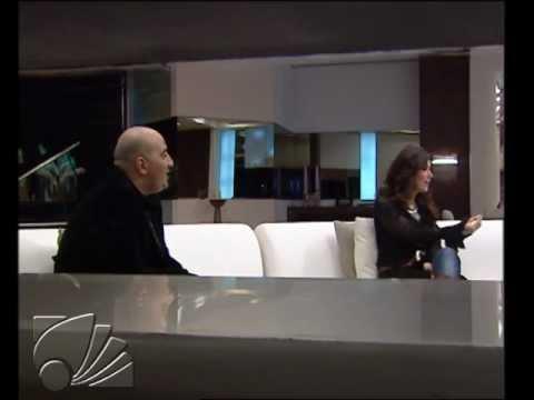 غادة ومجدي الهواري في موعد في الخيران Ghada 2012