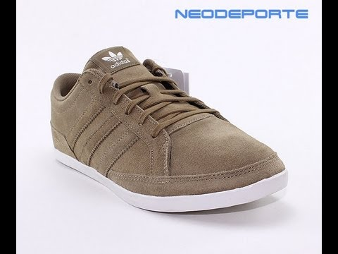 zapatillas adidas original adi up low