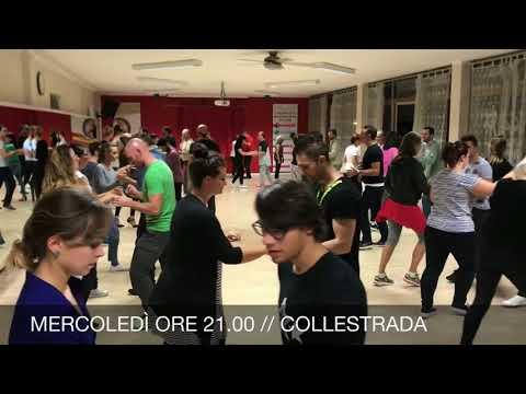 ASD ENERGY DANCE