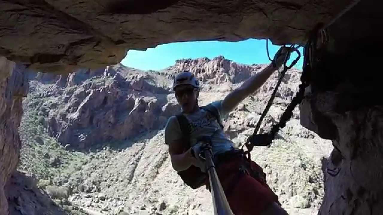 Klettersteig Rating : Schwierigster klettersteig der welt extraplomix youtube