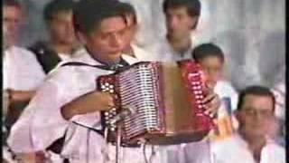 Ivan Villazon & Israel Romero - Solo Para Ti