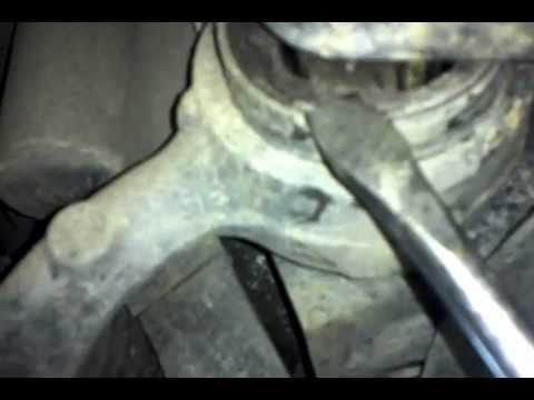 Bmw X5 E53 Common Issues Bmtroubleu Youtube