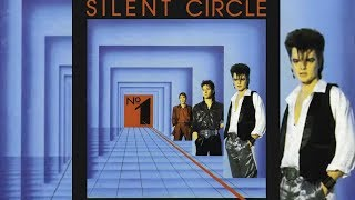 Скачать Silent Circle Anywhere Tonight