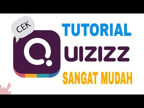 tutorial-cara-mengerjakan-soal-online-menggunakan-quizizz
