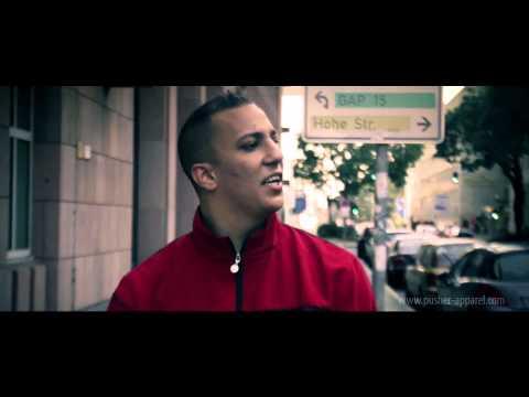 Kollegah ft. Farid Bang, Haftbefehl - Kobrakopf