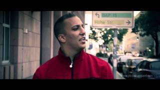 Repeat youtube video Kollegah ft. Farid Bang, Haftbefehl - Kobrakopf