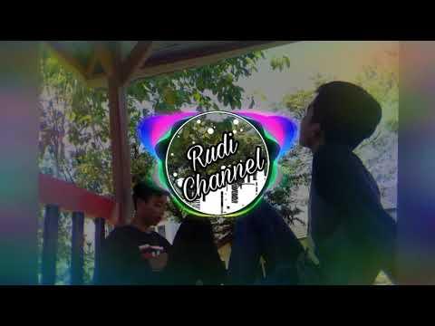 DOEL SUMBANG - RUNTAH COVER SKA REGGAE X REMIX VERSION