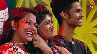 Beli Mal with Peshala & Denuwan 04th August 2018 Thumbnail