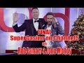 Final SuperCasino on Channel5 Highlights - YouTube