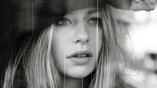 ZOË - C'est La Vie (DJ Ross & Alessandro Viale Remix) - Official Audio