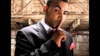 01Zona Blue - Don Omar (CLASICOS DEL REGGEATON)