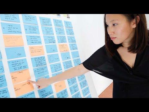Customer Focus | Zalando's Founding Mindset