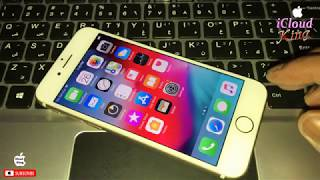 October 2018 ✅New iOS 12 iCloud Activation Removal ✅Easy Method For All iPhone any iOS🆔📴