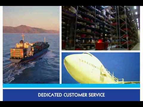 NYK Logistics (Americas) Inc.