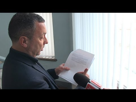 Житомир.info | Новости Житомира: Роз'яснення щодо оплати за опалення місць загального користування в багатоквартирних будинках