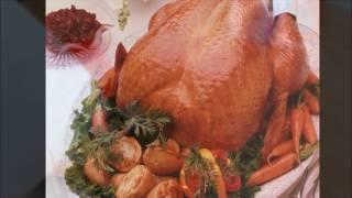 Кормление кур гречкой. Гречневая диета