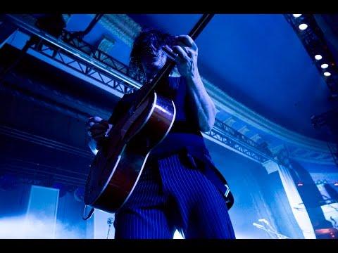 Jack White LIVE!: FULL SHOW (KILLER AUDIO) / Milwaukee / The Rave / July 21st, 2014