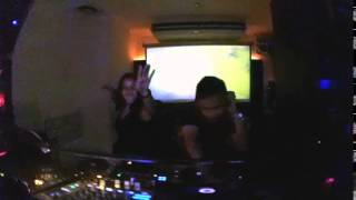 Video Chick electro AT TIPSY KEMANG JAKARTA download MP3, 3GP, MP4, WEBM, AVI, FLV Juli 2018