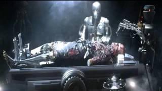 Звездные Войны Эпизод III Рождение Дарта Вейдера (HD)