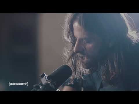 Ben Rogers - 'Steady Going Nowhere' LIVE at SiriusXM Mp3