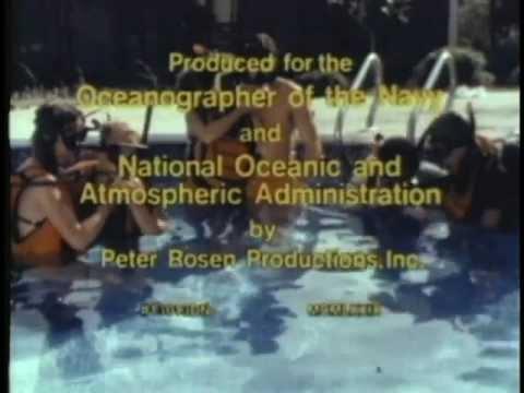 First Dive Last Dive (1980)