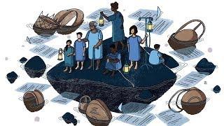 뉴스타파 - 전세계 시민을 위해 '의료기기결함 DB'를 만든 이유