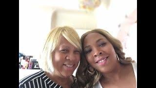 GOODBYE ❤️ MOMMY 🕊