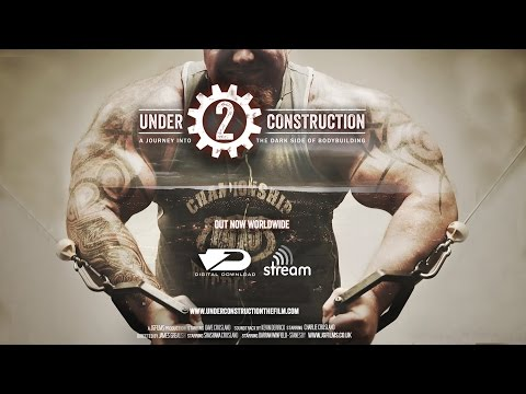 Under Construction 2 - Full Trailer Official HD (2016)