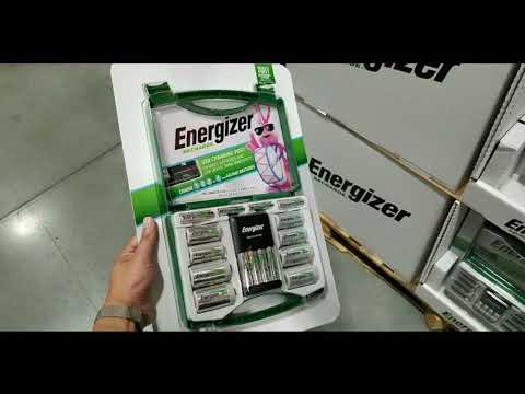 costco!-energizer-rechargeable-battery-kit!-$19!!!-(after-$10-instant-savings!)