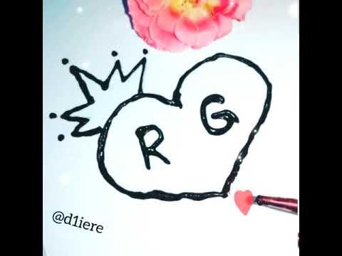 R ve G herifi videosu❤