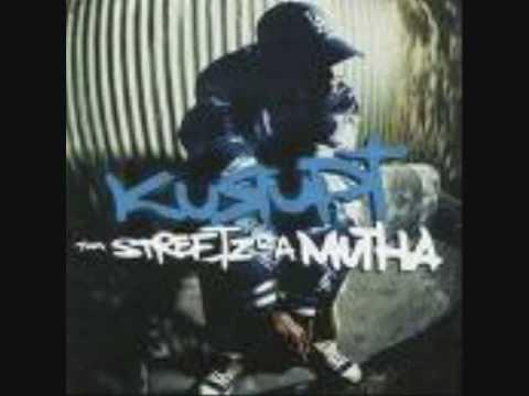 The    Best Hip Hop Diss Songs   Complex